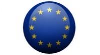 европейские мини самосвалы